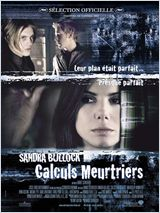 Calculs meurtriers DVDRIP FRENCH 2002