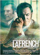 La French FRENCH BluRay 720p 2014