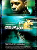 Déjà vu DVDRIP VO 2006