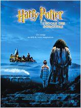 Harry Potter à l'école des sorciers FRENCH DVDRIP 2001