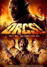 Orcs! FRENCH DVDRIP 2011