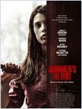 Summer's blood DVDRIP FRENCH 2009