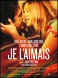 Je l'aimais DVDRIP FRENCH 2009