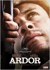 Ardor FRENCH DVDRIP x264 2015