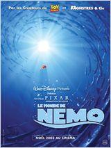 Le Monde de Nemo FRENCH DVDRIP 2003