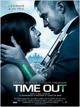 Time Out (In Time) FRENCH DVDRIP AC3 2011