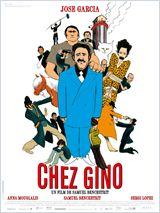 Chez Gino FRENCH DVDRIP AC3 2011