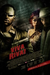 Viva Riva ! FRENCH DVDRIP 2012