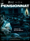 Le Pensionnat French Dvdrip 2007