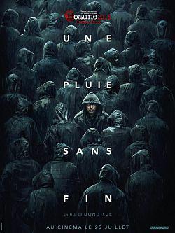 Une Pluie sans fin FRENCH BluRay 720p 2018