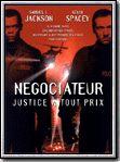 Négociateur Dvdrip French 1998