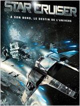 Star Cruiser FRENCH DVDRIP 2012