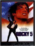 Rocky V FRENCH DVDRIP 1990