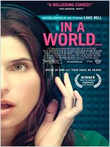 In A World... FRENCH DVDRIP x264 2013