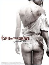 I Spit on Your Grave FRENCH DVDRIP AC3 2011