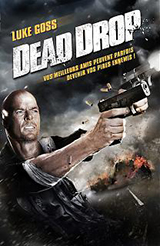 Dead Drop FRENCH DVDRIP 2014