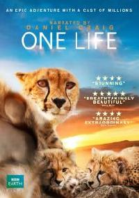 One Life FRENCH DVDRIP 2011