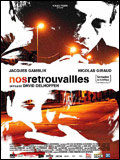 Nos Retrouvailles FRENCH DVDRiP XViD 2007