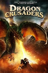Dragon Crusaders FRENCH DVDRIP 2012