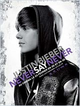 Justin Bieber: Never Say Never FRENCH DVDRIP 2011