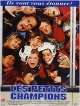 Les Petits champions FRENCH DVDRIP 1992