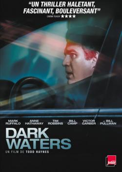 Dark Waters TRUEFRENCH DVDRIP 2020