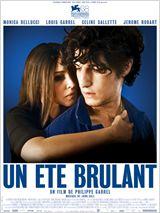 Un été brûlant FRENCH DVDRIP 2011