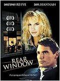 Fenêtre sur cour FRENCH DVDRIP 1998