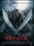 Mongol DVDRIP FRENCH 2008