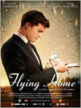 Flying Love (Flying Home) FRENCH DVDRIP 2015