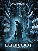 Lockout VO DVDRIP 2012
