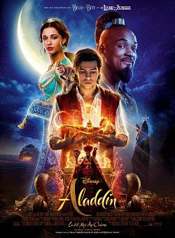 Aladdin TRUEFRENCH HDRIP MD 2019