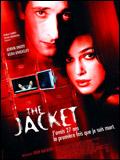 The jacket DVDRIP FR 2005