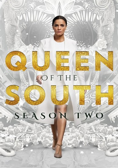 Queen of the South Saison 2 FRENCH HDTV