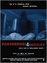 Paranormal Activity 4 FRENCH DVDRIP 2012