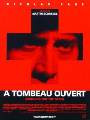 A tombeau ouvert FRENCH HDlight 720p 1999