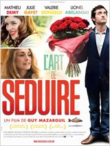 L'Art de séduire FRENCH DVDRIP 2011