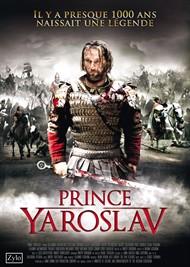 Prince Yaroslav FRENCH DVDRIP 2012