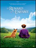 Le Renard et l'enfant Dvdrip French 2007