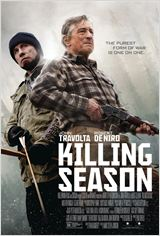 Killing Season FRENCH DVDRIP AC3 2013