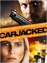 Carjacked PROPER FRENCH DVDRIP 2012