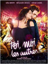 Toi, moi, les autres FRENCH DVDRIP 2011