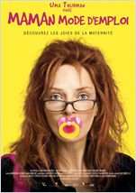 Maman mode d'emploi DVDRIP FRENCH 2009