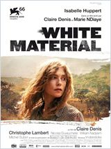 White Material FRENCH DVDRIP 2010