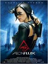 Aeon Flux Dvdrip FRENCH 2006