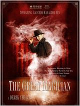 Le Grand magicien FRENCH DVDRIP AC3 2013