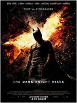 Batman The Dark Knight Rises FRENCH DVDRIP 2012