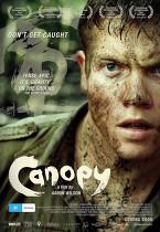 Canopy VOSTFR DVDRIP x264 2014