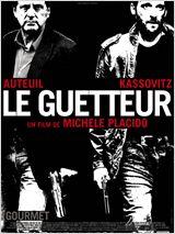 Le Guetteur FRENCH DVDRIP AC3 2012
