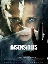 Insensibles FRENCH DVDRIP AC3 2012